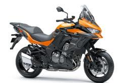 Kawasaki Versys 1000 2019 21