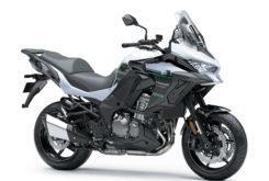 Kawasaki Versys 1000 2019 5