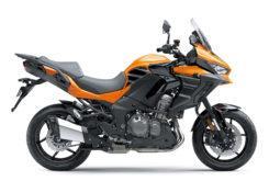 Kawasaki Versys 1000 2019 7