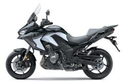 Kawasaki Versys 1000 SE 2019 11
