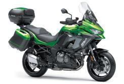 Kawasaki Versys 1000 SE 2019 111