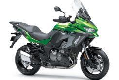 Kawasaki Versys 1000 SE 2019 14