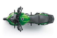 Kawasaki Versys 1000 SE 2019 16