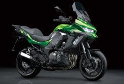 Kawasaki Versys 1000 SE 2019 2