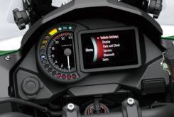 Kawasaki Versys 1000 SE 2019 28