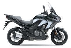 Kawasaki Versys 1000 SE 2019 3