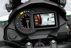 Kawasaki Versys 1000 SE 2019 30