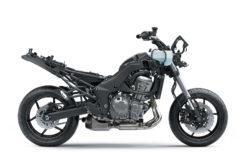 Kawasaki Versys 1000 SE 2019 44