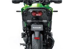 Kawasaki Versys 1000 SE 2019 5