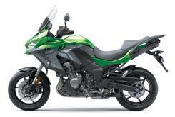 Kawasaki Versys 1000 SE 2019 8