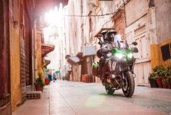 Kawasaki Versys 1000 SE 2019Accion2
