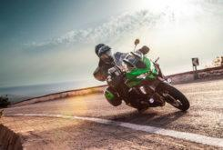 Kawasaki Versys 1000 SE 2019Accion3