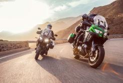 Kawasaki Versys 1000 SE 2019Accion5