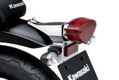 Kawasaki W800 Cafe 2019 19