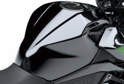 Kawasaki Z400 2019 20