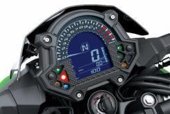 Kawasaki Z400 2019 211