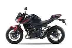 Kawasaki Z400 2019 colores (2)