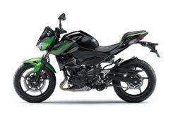 Kawasaki Z400 2019 colores (4)