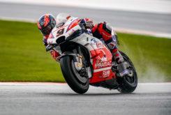 MBKDanilo Petrucci MotoGP Valencia 2018 01
