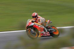 MBKMarc Marquez Valencia MotoGP 2018 01