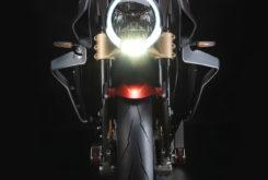 MV Agusta Brutale 1000 Serie Oro 2019 09