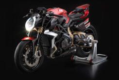 MV Agusta Brutale 1000 Serie Oro 2019 10