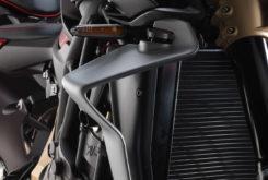 MV Agusta Brutale 1000 Serie Oro 2019 13