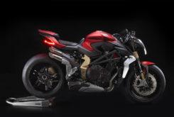 MV Agusta Brutale 1000 Serie Oro 2019 21