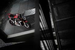 MV Agusta Brutale 1000 Serie Oro 2020 09