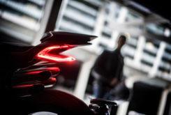 MV Agusta Brutale 1000 Serie Oro 2020 15