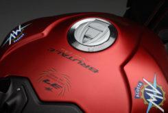 MV Agusta Brutale 1000 Serie Oro 2020 23