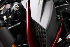 MV Agusta Brutale 1000 Serie Oro 2020 28