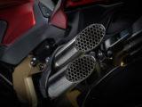 MV Agusta Brutale 1000 Serie Oro 2020 29