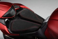 MV Agusta Brutale 1000 Serie Oro 2020 34
