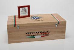 MV Agusta Brutale 800 RC 2019 28