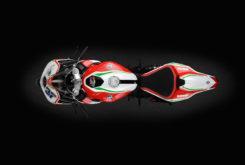 MV Agusta F3 675 RC 2019 02