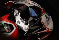 MV Agusta F3 800 RC 2019 18