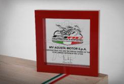 MV Agusta F3 800 RC 2019 23