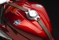 MV Agusta Superveloce 800 Concept 10