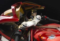 MV Agusta Superveloce 800 Concept 12