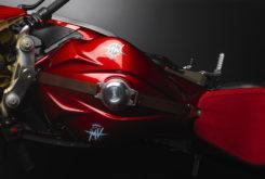 MV Agusta Superveloce 800 Concept 14