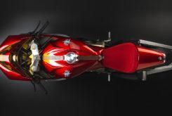 MV Agusta Superveloce 800 Concept 9
