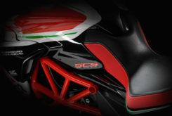 MV Agusta Turismo Veloce 800 RC SCS 2019 24