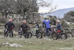 Moto Sostenible campo RFME1
