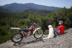 Moto Sostenible campo RFME6