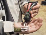 Motul ruta hands cleaner
