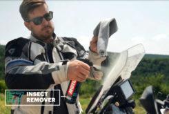 Motul ruta insect remover