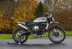 Norton Atlas Ranger 2019 02