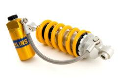 Ohlins tenneco