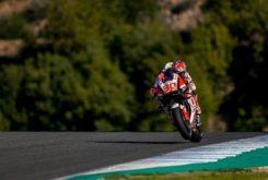 Takaaki Nakagami Test Jerez MotoGP 2019 01